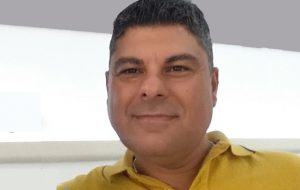 Lega: Giovanni Signore si dimette da Segretario Cittadino di Brindisi