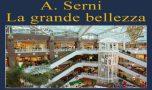 Sta per aprire il Temporary shop Brindisi. Venghino signori venghino… Di A.Serni