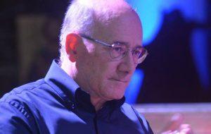 Il cordoglio dell'amministrazione comunale di Ostuni per la scomparsa di Lorenzo Caiolo