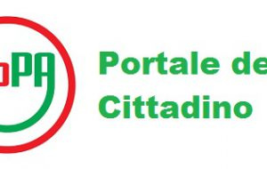 Sul portale del Comune di Ostuni è attivo PagoPa, il nuovo servizio di pagamento elettronico