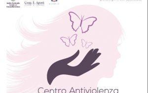 Da lunedì 7 Maggio attivo il Centro Antiviolenza a San Michele Salentino