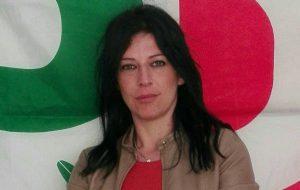 """Fanigliulo (PD Brindisi): """"troppi limiti per funzionamento centro vaccinale ex Di Summa. Intervenga Asl"""""""