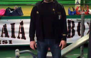 Sabato 2 notte di Boxe a Brindisi: c'è l'Interregionale di Puglia-Calabria