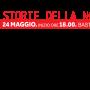 """Si presenta a Brindisi il volume """"Storia di Mesagne (Frammenti)"""" di Cataldo Antonio Mannarino"""