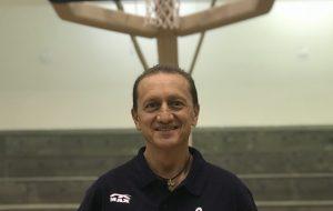 Dario Recchia è il nuovo general manager della Dinamo Brindisi