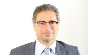 Amministrative Brindisi: tutti i candidati del M5S a supporto di Gianluca Serra
