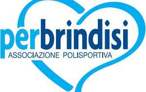 """L'Associazione Perbrindisi placa gli animi: """"non remiamo contro il Brindisi"""""""