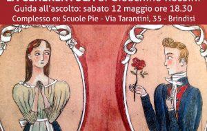 """Aspettando """"La Cenerentola"""" al Verdi: sabato 12 la guida all'ascolto"""