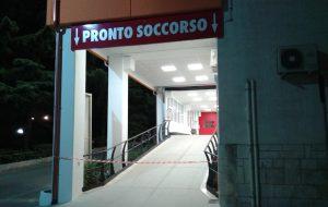 Inaugurata la nuova sede del Pronto Soccorso di Ostuni