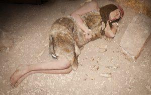 Il SAC tra archeologia e preistoria: al via le attività nel museo di Ostuni