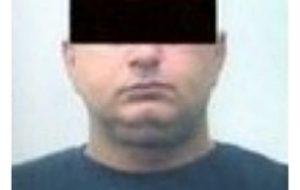 In carcere per assalti a banche, poste, gioiellerie e benzinai: confiscati investimenti per 71mila euro