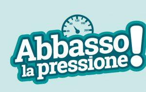 Le iniziative dell'Asl per la Giornata Mondiale dell'ipertensione arteriosa