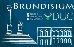 Il DUC Brundisium vuole crescere ancora: lunedì 1 incontro aperto ai potenziali nuovi associati