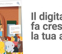 Il digitale fa crescere la tua attività: mercoledì 30 workshop di Google alla Camera di Commercio di Brindisi