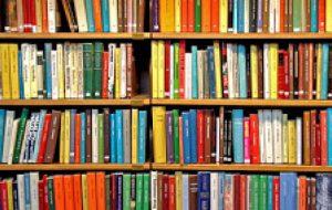 I migliori libri della nostra vita. III Parte. Di Gabriele D'Amelj Melodia