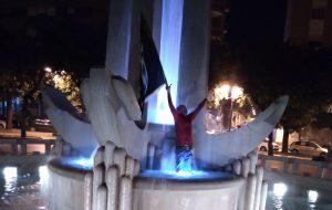 Scudetto alla Juventus: caroselli notturni a Brindisi e provincia