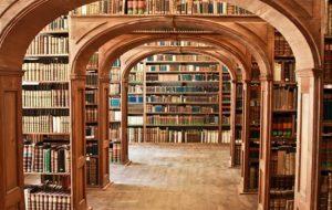 I migliori libri della nostra vita. IV Parte. Di Gabriele D'Amelj Melodia