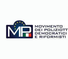 """Sicurezza a Brindisi: il """"Movimento dei Poliziotti Democratici Riformisti"""" scrive a Questore e Prefetto"""