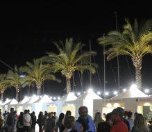 Tutto pronto per il Vinibus Terrae 2018: Lunedì a Bari la Conferenza Stampa di presentazione