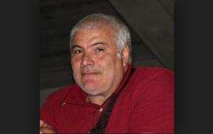 Mesagne Volley: parla il presidente Sportelli