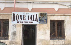 Tutto pronto per l'Interregionale di Boxe Puglia-Calabria