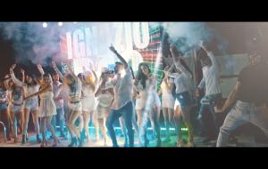 """E' online il nuovo videoclip di Ignazio DEG """"Presto"""""""