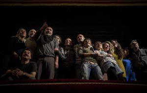 """Al Nuovo Teatro Verdi in modalità Black Friday: """"l'Abito Nuovo"""" ad un prezzo super vantaggioso"""