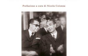 """E' in vendita il libro """"Nienti pi nienti voto a Chimienti"""" di Vittorio Bruno Stamerra e Tonia Marzo"""