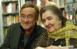 Alda Merini, mia madre: martedì 18 la presentazione del libro di Emanuela Carniti