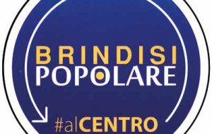 """Brindisi Popolare: """"auguri a tutti i cittadini, pronti a svolgere il nostro ruolo"""""""