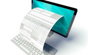 I vantaggi della fatturazione elettronica e dei libri digitali