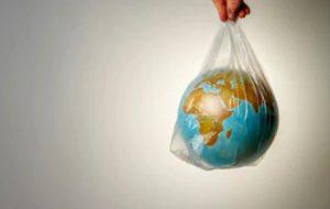 Facciamo qualcosa per la salvezza del pianeta! Di Rocco Palmisano