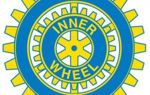 8 Marzo: il Club Inner Wheel di Brindisi organizza conversazione con Ettore Catalano