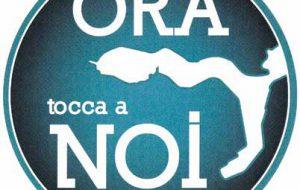 """Università, Otan: """"Brindisi non ha bisogno di iniziative estemporanee utili a qualcuno per ottenere visibilità"""""""