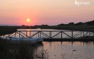 Carta Europea per il Turismo Sostenibile: premiata azienda che opera nel Parco delle Dune costiere