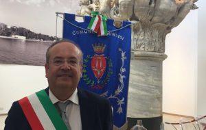 """Rossi: """"Inaccettabile declassamento ACC Enav di Brindisi"""""""