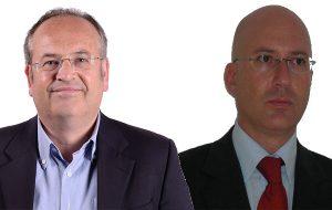 Il ballottaggio a Brindisi e la storia del 56,61% e del 40,63%. Di Guido Giampietro
