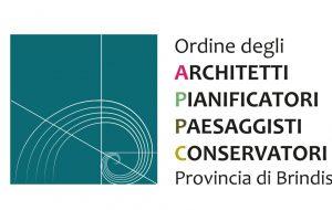 Fase 2: gli Architetti di Puglia scrivono al Presidente Emiliano