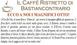 Il Il Caffè Ristretto di BastianContrario