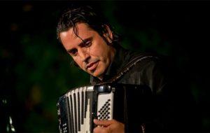 Piano Lab a Carovigno: Sabato 5 si chiude con Mirko Lodedo