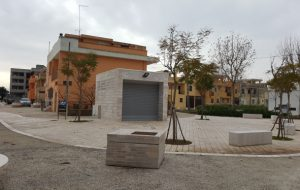 """PRI: """"finalmente il bando per il chiosco all'interno del Parco della Gioia"""""""