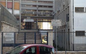 """PRI: """"Palazzo delle Finzane, tanto tuonò che piovve!"""""""