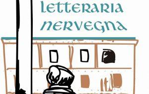 Domenica Davide Simeone in Caffetteria letteraria Nervegna