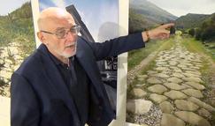 Mostra «L'Appia ritrovata» a Brindisi: il video di Agenda Brindisi