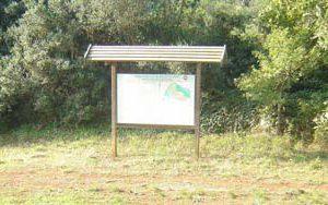 Turismo rurale: finanziati dal Gal Alto Salento due progetti del Comune di San Michele S.no