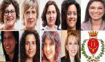 La forza delle donne nel nuovo consiglio comunale. Di Rosella Gentile