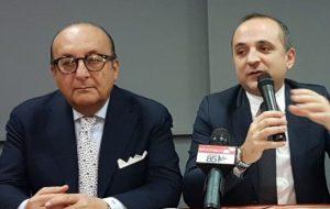 """Coordinatori provinciali Fi: """"Dichiarazioni Vitali sconcertano e rattristano"""""""