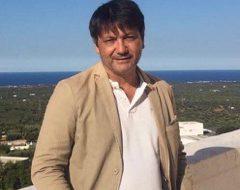 """Perrino (Ance): """"reperire fondi per creare sicurezza e lavoro"""""""
