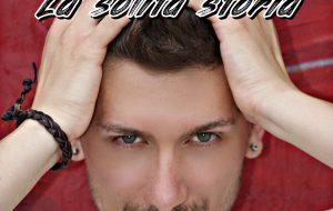 Il cantautore brindisino Boggia spopola sul web con il suo primo singolo e sogna Sanremo Giovani