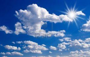 Sole e calore, due grandi rimedi contro le malattie. Di Rocco Palmisano